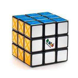 Rubiks 3x3 Touch feel