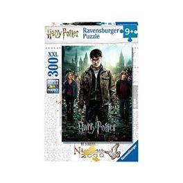 300 XXL Harry Potter