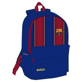 Motxilla FC Barcelona 20/21 (amb carret)