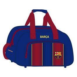 Bossa esport FC Barcelona 20/21