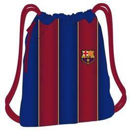 Sac esportiu FC Barcelona 20/21