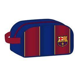 Necesser 1 nansa FC Barcelona 20/21