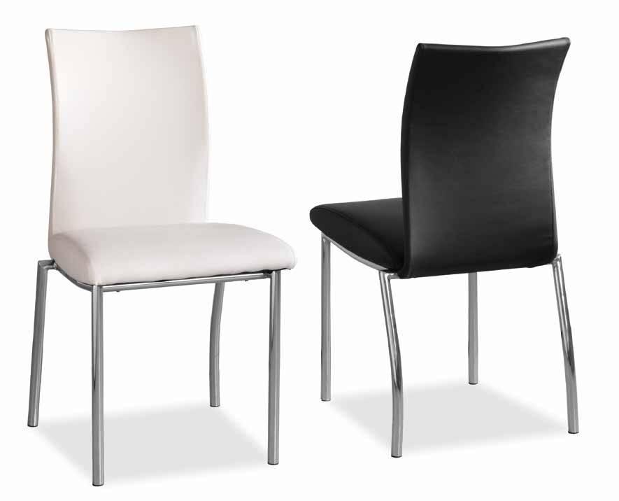 Cadira moderna