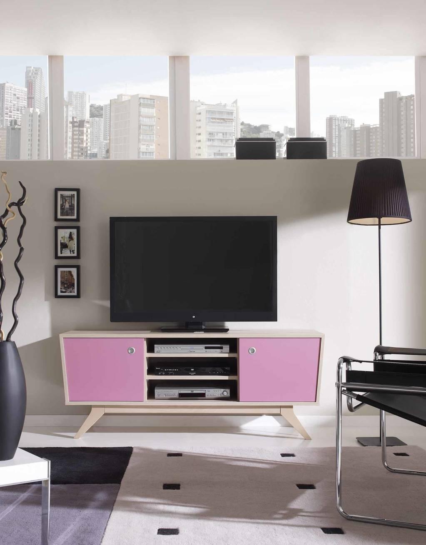 Muebles Salvany Teixido - Mobles Tv[mjhdah]https://reskytnew.s3.amazonaws.com/db/3233/mobles-salvany-5344.jpg