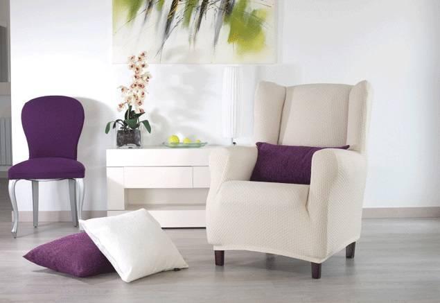 Funda sofà elàstica