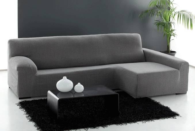 Funda sofá elástica