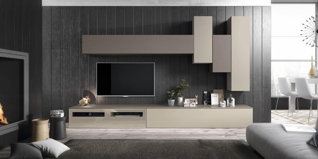 composicions. Black Bedroom Furniture Sets. Home Design Ideas