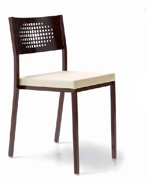 Cadira