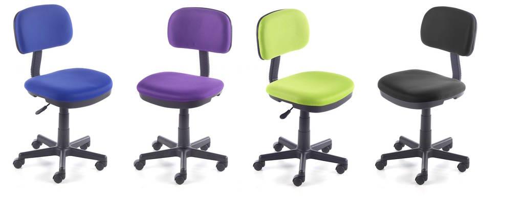 Cadira d'oficina