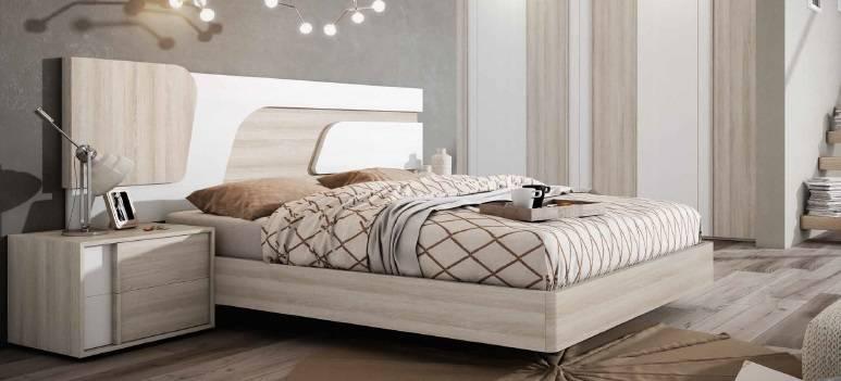 Dormitori modern