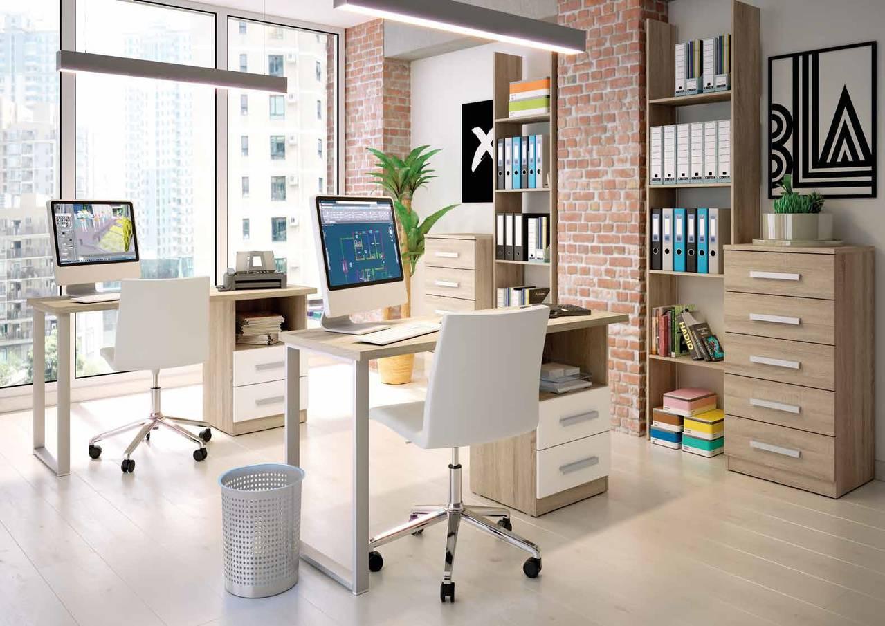 Mobiliari oficina
