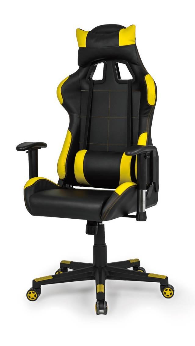 Cadira oficina gaming