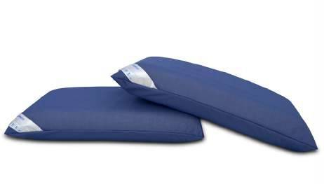 Almohada de visco (pack de 2u.)