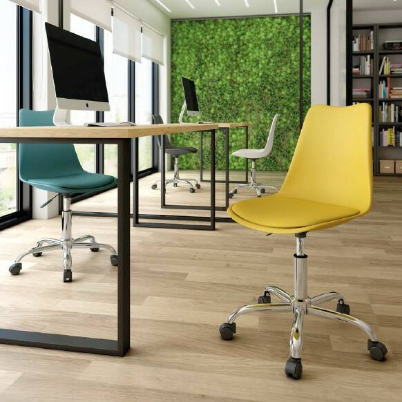 Cadira escriptori