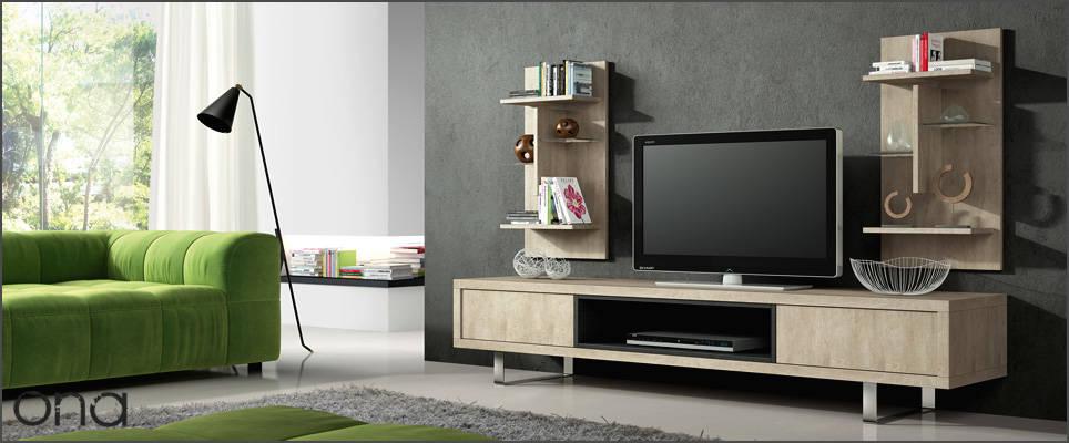 Taula tv de 218cm