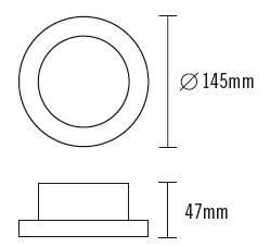 Coock Circular 12w.jpg