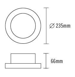 Coock Circular 15-20-28w PAG24 COTAS.jpg