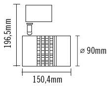 NIXFIRE 35W COTAS.jpg
