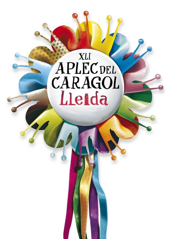 L'Aplec del Caragol se celebrarà del 3 al 5 de setembre, si la situació sanitària n'és favorable