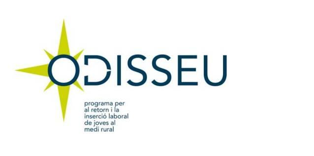 Dubèrta era campanha de practiques universitàries remunerades ODISSEU