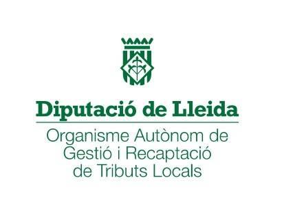 Er Organisme Autònom de Gestió i Recaptació de Tributs Locals de la Diputació de Lleida modifique eth sòn calendari fiscau entà hè'c mès flexible ara ciutadania