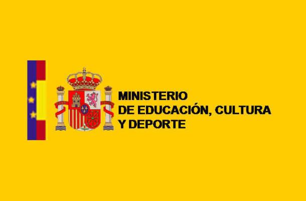 Eth 21-D serà dia non lectiu en toti es estudis catalans