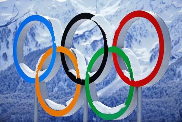 Eth Conselh Generau d'Aran mòstre eth sòn supòrt ara candidatura olimpica Pirenèus-Barcelona 2030