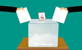 Eth PSC guanhe es eleccions ena Val d'Aran