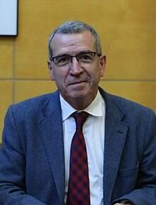 Francesc Boya renóncie ath cargue de Conselhèr