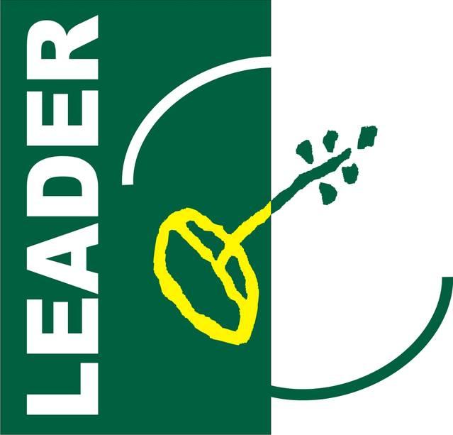 "Naua convocatòria des ajuts deth programa ""Leader"""