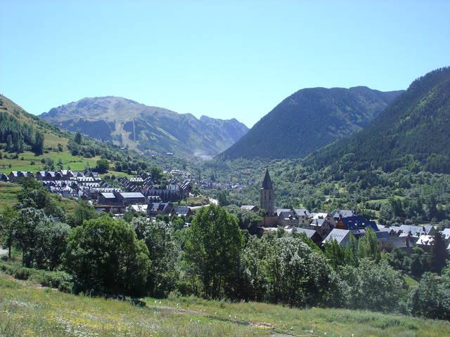 Se confirmen tres naui casi de COVID-19 ena Val d'Aran