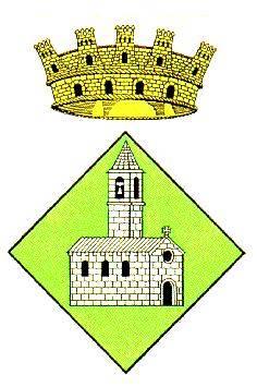 Ajuntament de Canejan