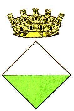 Ajuntament de Vilamòs