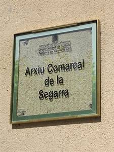 Cervera Capital de la Cultura Catalana permet descobrir les 'joies' documentals de l'Arxiu Comarcal de la Segarra