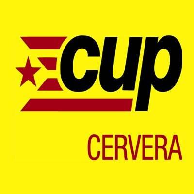 El retorn social de la CUP de Cervera finançarà dos projectes de la ciutat