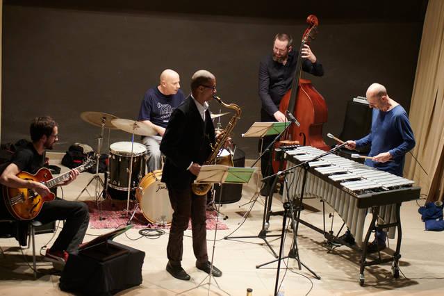 Fins a 150 espectadors assisteixen a la primera cita del 4t Festival de Jazz de Concabella