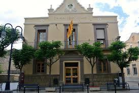 La Guàrdia Civil entra a l'Ajuntament de Guissona