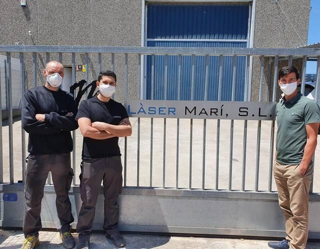 La Segarra rep una inversió global per part del Servei d'Ocupació de Catalunya de més de 800 mil euros