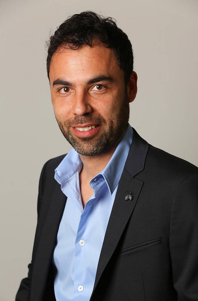 L'alcalde de Ribera d'Ondara, Francesc Sabanés, serà nombrat Diputat Provincial