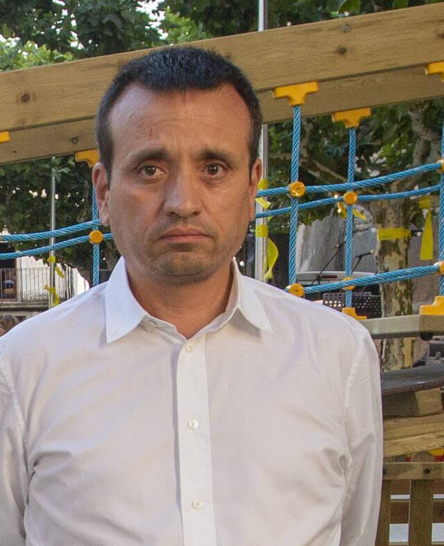 L'alcalde de Sant Ramon deixa el càrrec al setembre