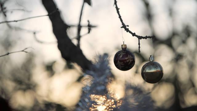 Nadal sense neu, la nadala sobre el canvi climàtic del Conservatori de Cervera