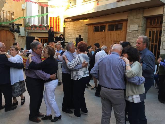 Palou celebra la seua festa major per Sant Ponç