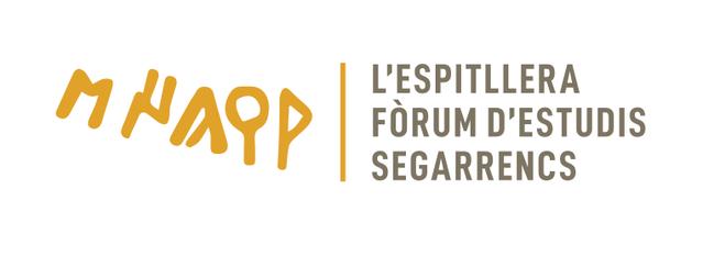 Un projecte per salvar el patrimoni lingüístic de la Segarra històrica