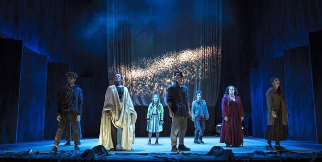 Torna el Cicle de Teatre 'Apassiona't' de Cervera amb la seva 22a edició