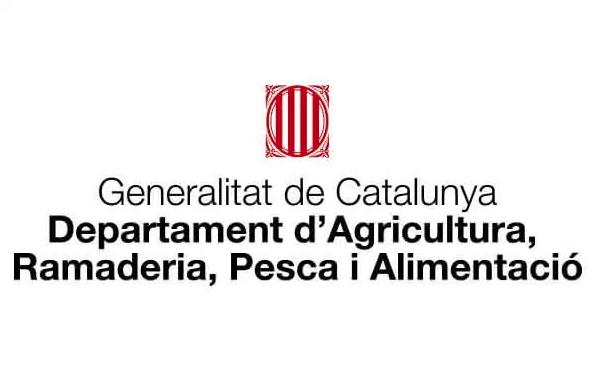 Agricultura abona 21.888€ a les Garrigues de l'ajut agroalimentari a l'apicultura