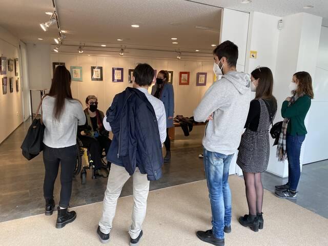 Cap de setmana cultural a les Borges amb la celebració del Dia Internacional dels Museus, sardanes i teatre infantil