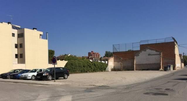 Comencen els tràmits per construir un teatre municipal a les Borges