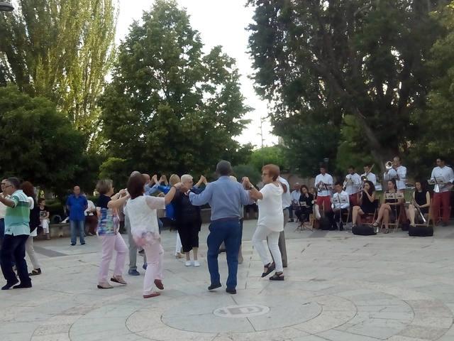 Concert d'havaneres, concurs de pesca i V Ruta de la Tapa, aquest cap de setmana a les Borges