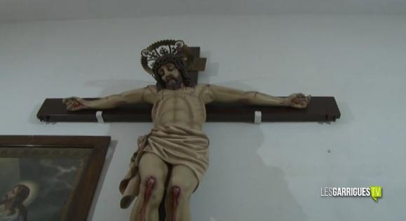 El Desclavament i la Processó de l'Encontre de la Granadella, atractius turístics de Setmana Santa a les Garrigues