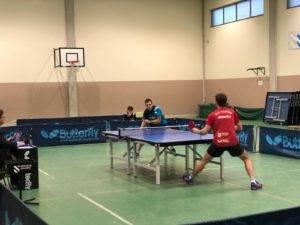 El DKV Borges Vall es retroba amb la victòria